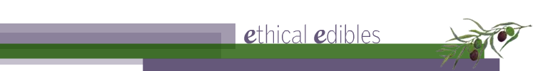 Contact Ethical Edibles